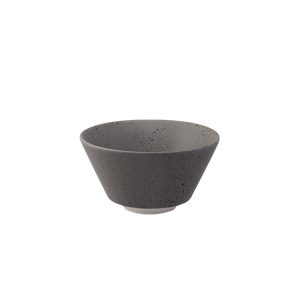 Stone 15cm Cereal Bowl (Granite)