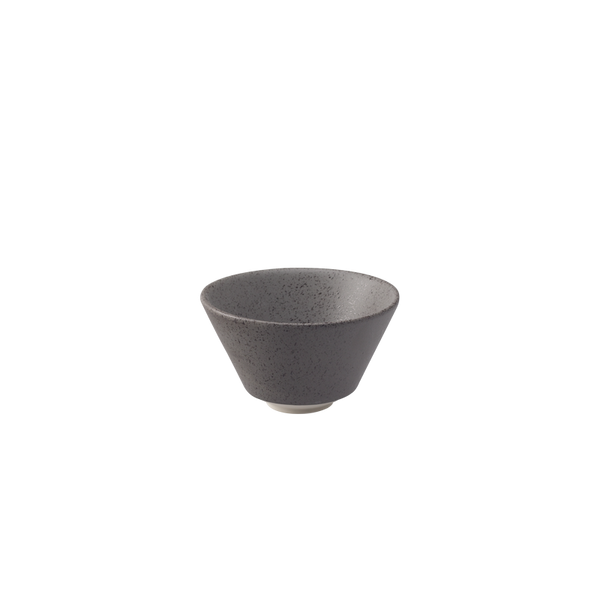 Stone 11cm Rice Bowl (Granite)