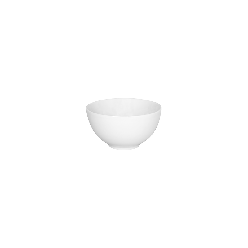 Er-go! 14cm Cereal Bowl (White)