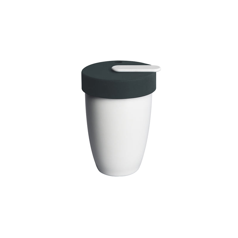 Nomad 250ml Double Walled Mug