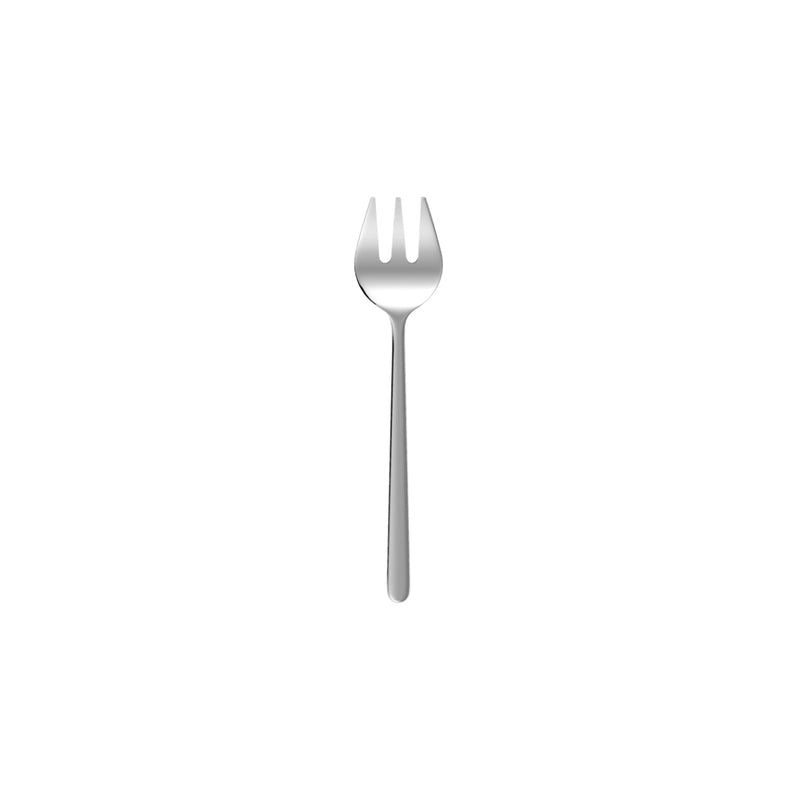 Chateau 14cm Small Fork (3 colour options)