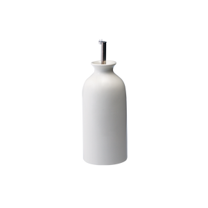 Prep+ 500ml Small Drizzler (Beige)