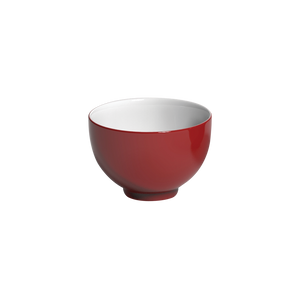 200ml Cupping Bowl
