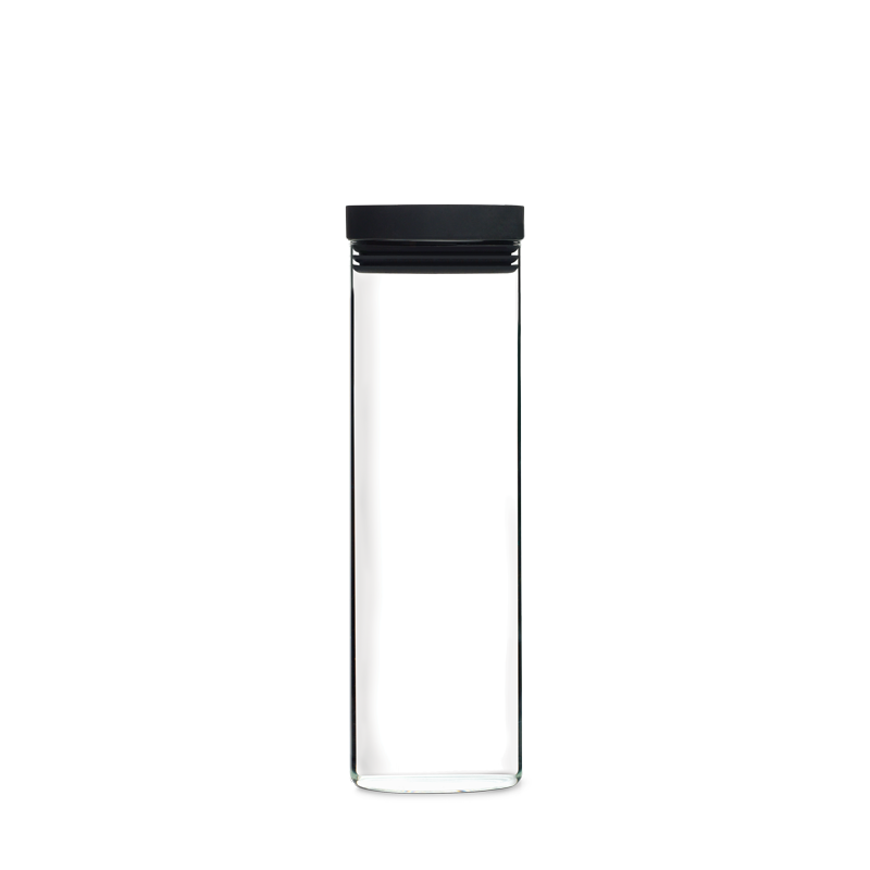 Urban Glass 1.4L Smart Carafe (Clear)
