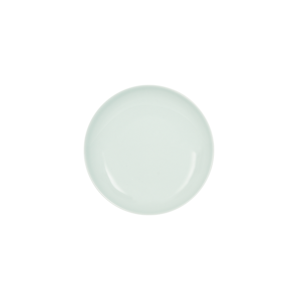 Studio 16cm Side Plate (Celadon Blue)