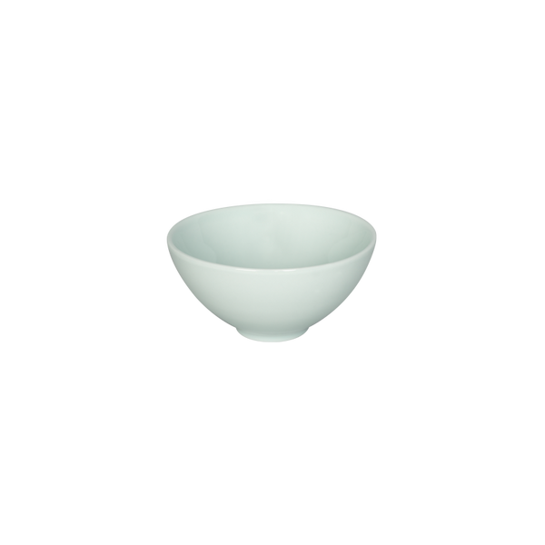 Studio 15cm Cereal Bowl (Celadon blue)