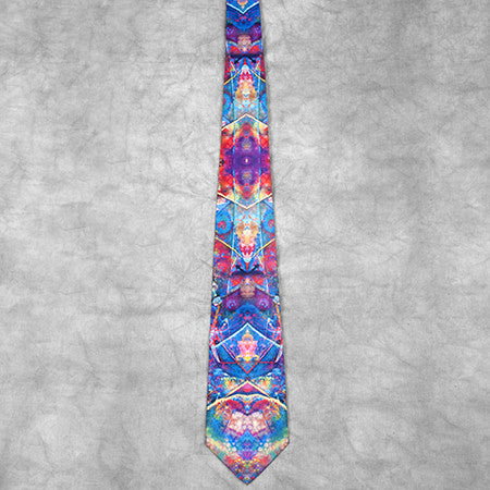 The Frenchy Tie