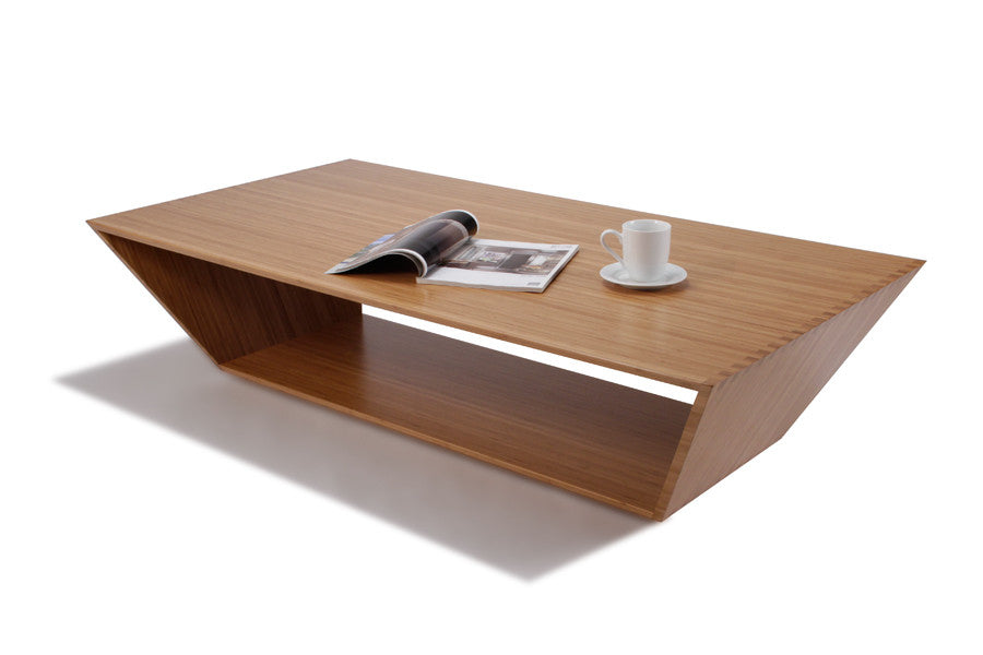 Ark Coffee Table