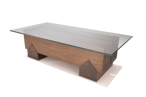 Hercules II Coffee Table