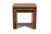 Troika Nesting Tables