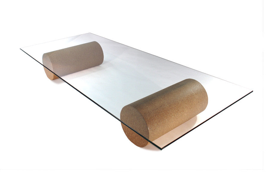 Rotolo Coffee Table