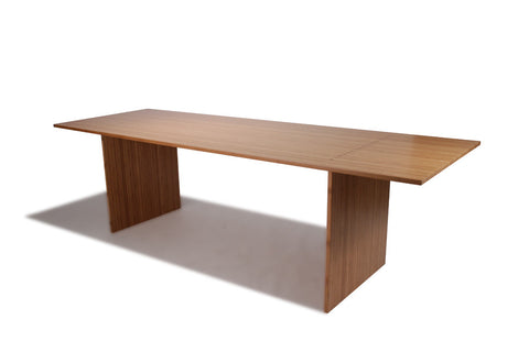 Tabula Rasa Table