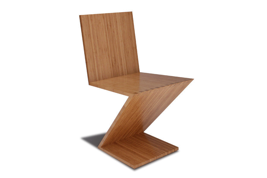 Zee Side Chair