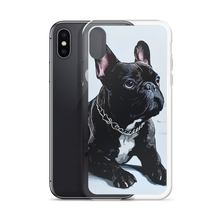 Load image into Gallery viewer, Custom Pet Art Phone Case