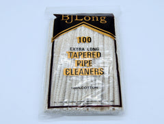 BJ Long Extra Long Tapered Cleaners