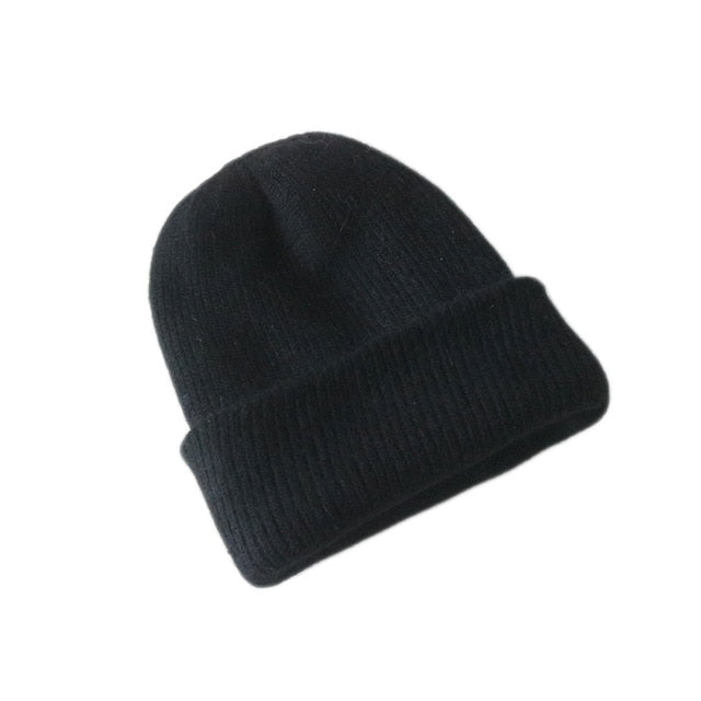 New Simple Beanies Warm Gravity Falls Winter Hat