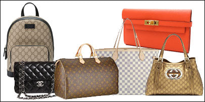 Purses Handbags & Accesories