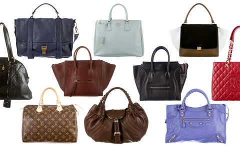 Sell Or Pawn Your Designer Purses Handbags And Accessories Chicago Pawners Jewelers