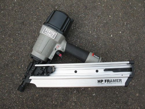 Porter Cable Framing Nailer - Chicago Pawners & Jewelers