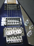 Jackson RR3 Randy Rhoads Pro Series - Chicago Pawners & Jewelers