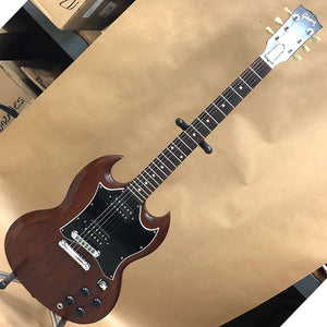 Gibson SG Faded Electric Guitar 2007 - Chicago Pawners & Jewelers