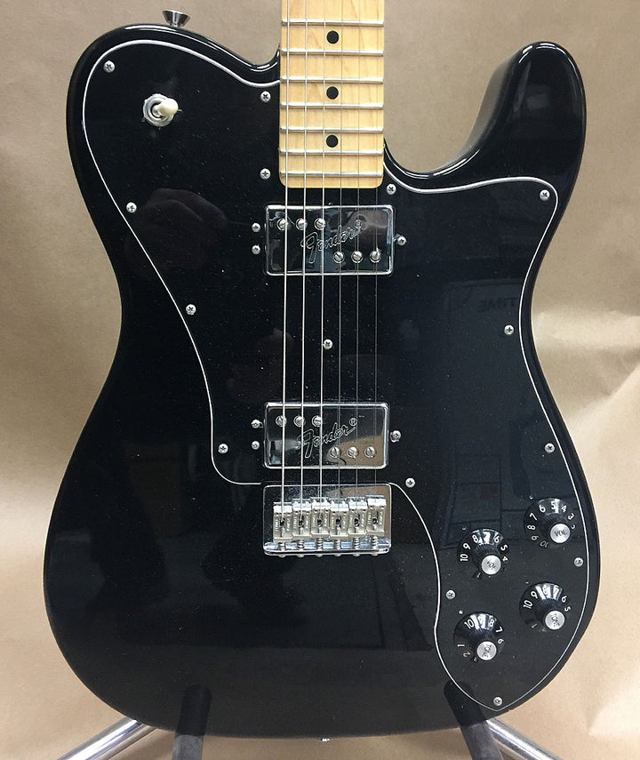 2016 Fender American Professional Telecaster Deluxe - Chicago Pawners & Jewelers
