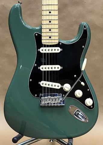 2017 Fender American Professional Stratocaster
