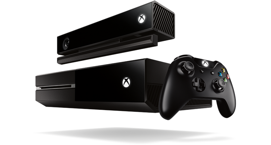 Microsoft XBox One - Chicago Pawners & Jewelers