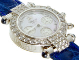Chopard Imperiale Diamond Chronograph