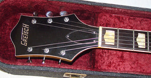 1957 Gretsch Streamliner - Chicago Pawners & Jewelers