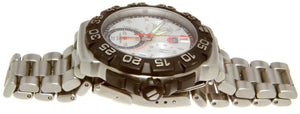 TAG Heuer Formula One Chronograph - Chicago Pawners & Jewelers