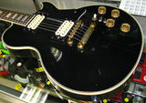 1970s Shiro Les Paul Electric Guitar - Chicago Pawners & Jewelers
