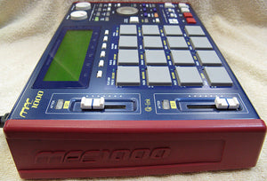 Akai MPC1000 Sampling Production Station - Chicago Pawners & Jewelers