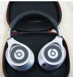 Beats by Dr. Dre Executive Noise Canceling Headphones - Chicago Pawners & Jewelers