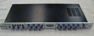 PreSonus Eureka PreAmp Signal Processor - Chicago Pawners & Jewelers