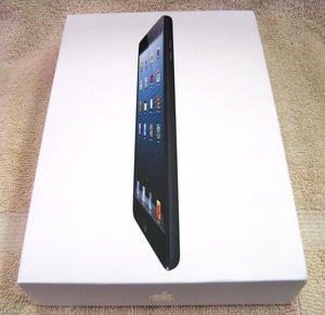 Apple iPad Mini 64GB - Chicago Pawners & Jewelers