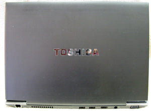 Toshiba Portege Z835-P330 UltraBook - Chicago Pawners & Jewelers