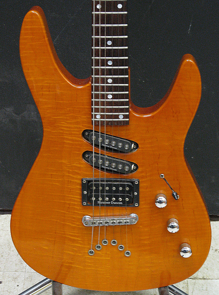 Dean American Custom ACXL Electric Guitar - Chicago Pawners & Jewelers