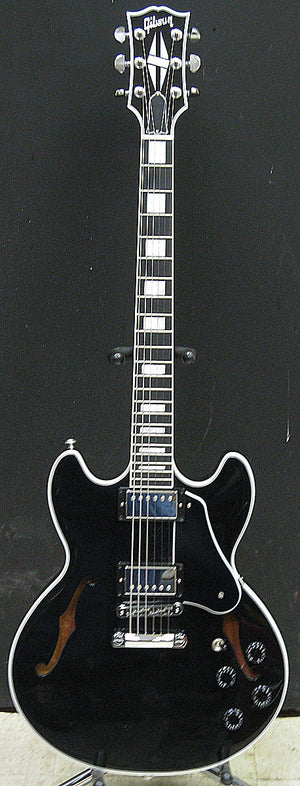 Gibson Midtown Custom Electric Guitar - Chicago Pawners & Jewelers
