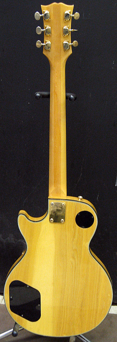 1970s Japanese Les Paul Guitar - Chicago Pawners & Jewelers