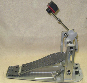 DW USA Machined Direct Drive MDD Bass Drum Pedal - Chicago Pawners & Jewelers