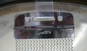 "Gretsch Vintage Snare 5.5"" x 14"" Snare Drum - Chicago Pawners & Jewelers"