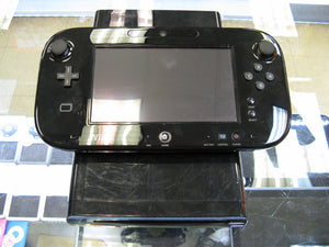 Nintendo Wii U System - Chicago Pawners & Jewelers