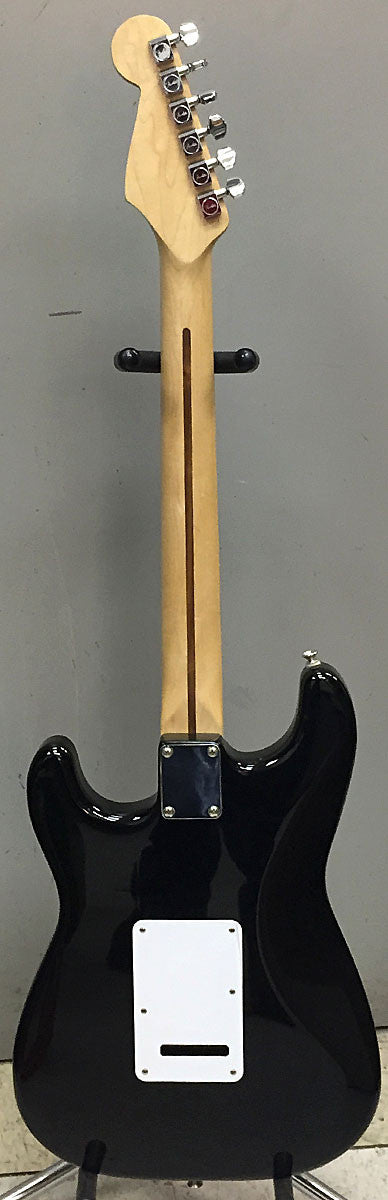 Fender Stratocaster Electric Guitar - Chicago Pawners & Jewelers