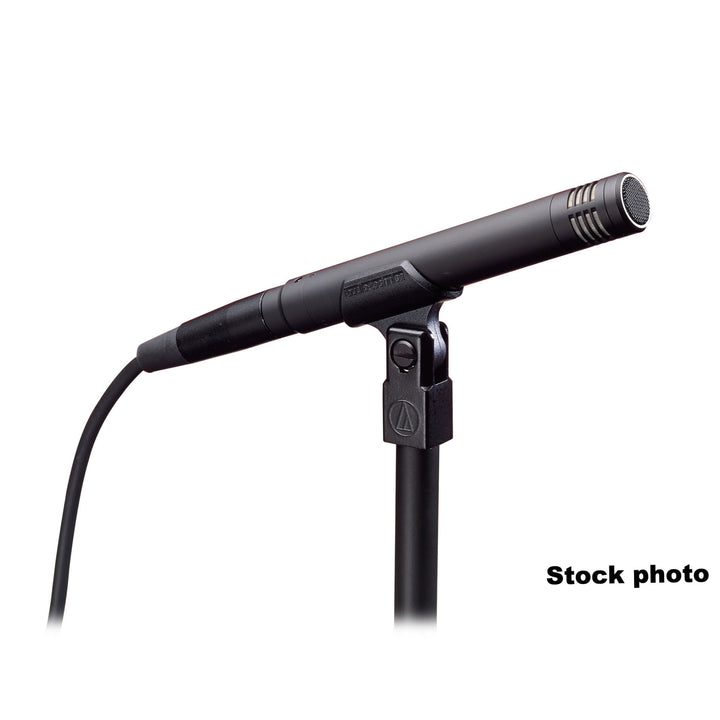 Audio Technica AT4041 Condenser Microphone - Chicago Pawners & Jewelers