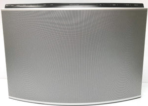 Bang & Olufsen BeoSound  1 Portable Stereo System - Chicago Pawners & Jewelers