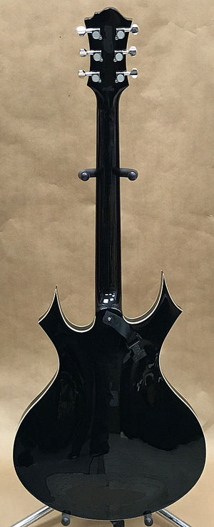 BC Rich The Dagger Electric Guitar - Chicago Pawners & Jewelers
