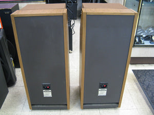 Bose 601 Series III Speakers - Chicago Pawners & Jewelers