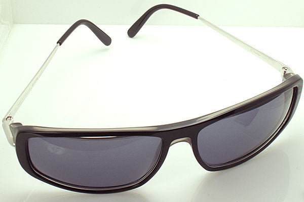 Cartier Aviator Sunglasses - Chicago Pawners & Jewelers