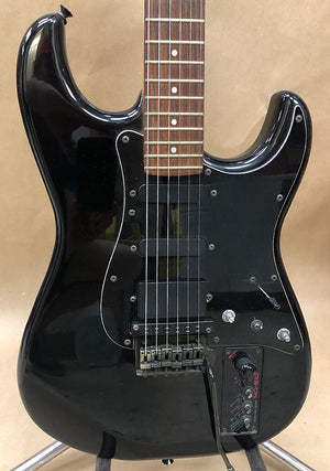 Casio MG-510 MIDI Guitar - Chicago Pawners & Jewelers